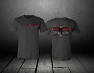 Slant T-Shirt