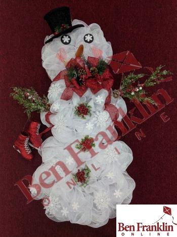 2017-decomesh-snowman-watermark.jpg