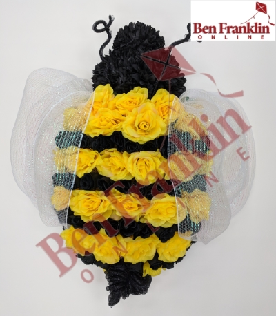 bee-wreath-watermark.jpg