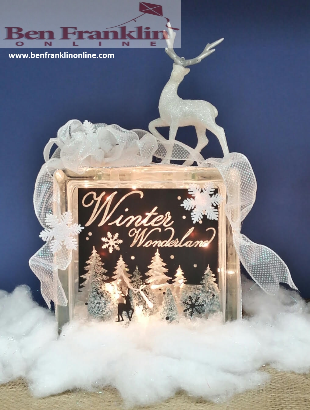 block-winter-wonderland-2-.jpg
