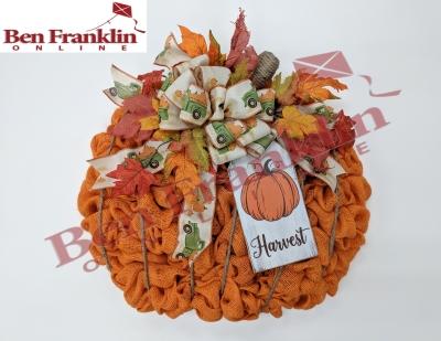 burlap-pumpkin-watermark.jpg