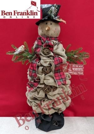 burlap-snowman-tree-watermark.jpg