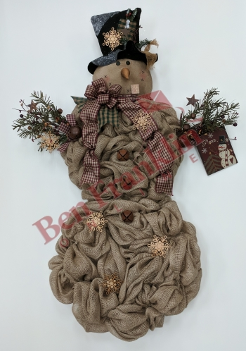 burlap-wall-snowman-website.jpg