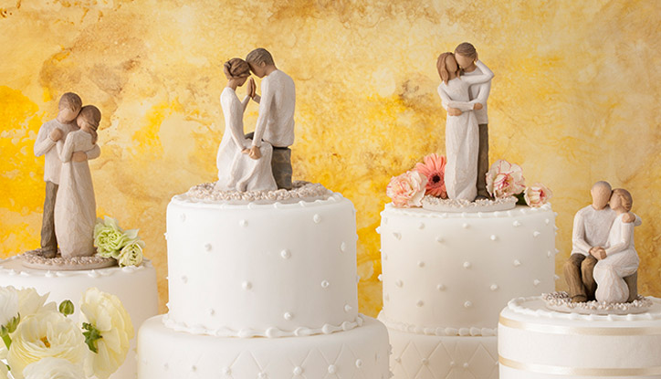 cake-toppers.jpg