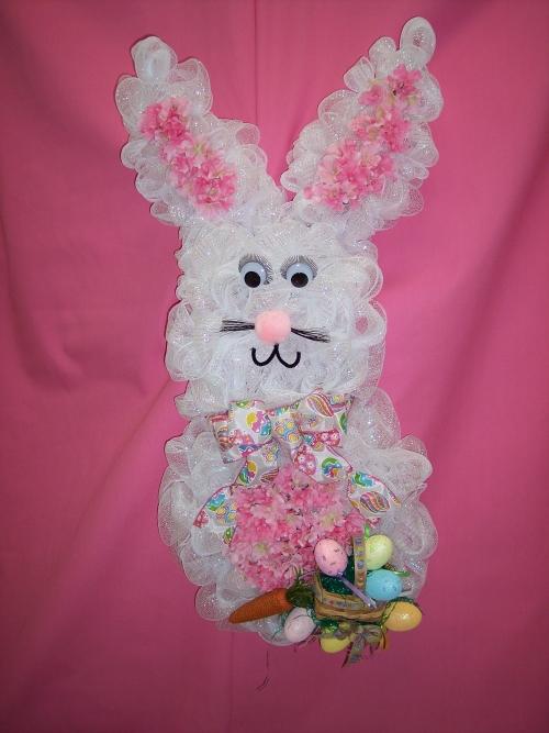 easter-bunny-2.jpg
