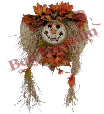 scarecrow-hat-watermark-website.jpg