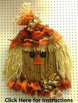 scarecrow-head1.jpg