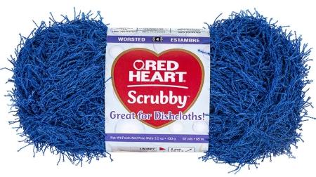 scrubby-main.jpg