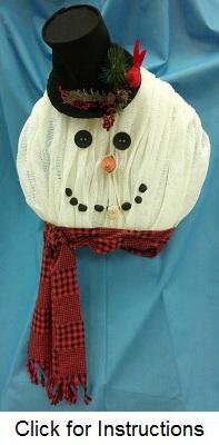snowman-head2.jpg