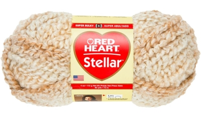 stellar-main-2.jpg