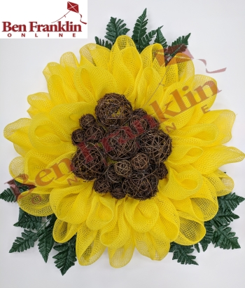 sunflower-wreath-watermark.jpg