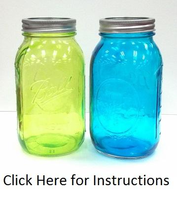 tinted-jars1.jpg