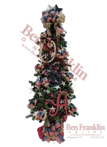 usa-tree-watermark.jpg