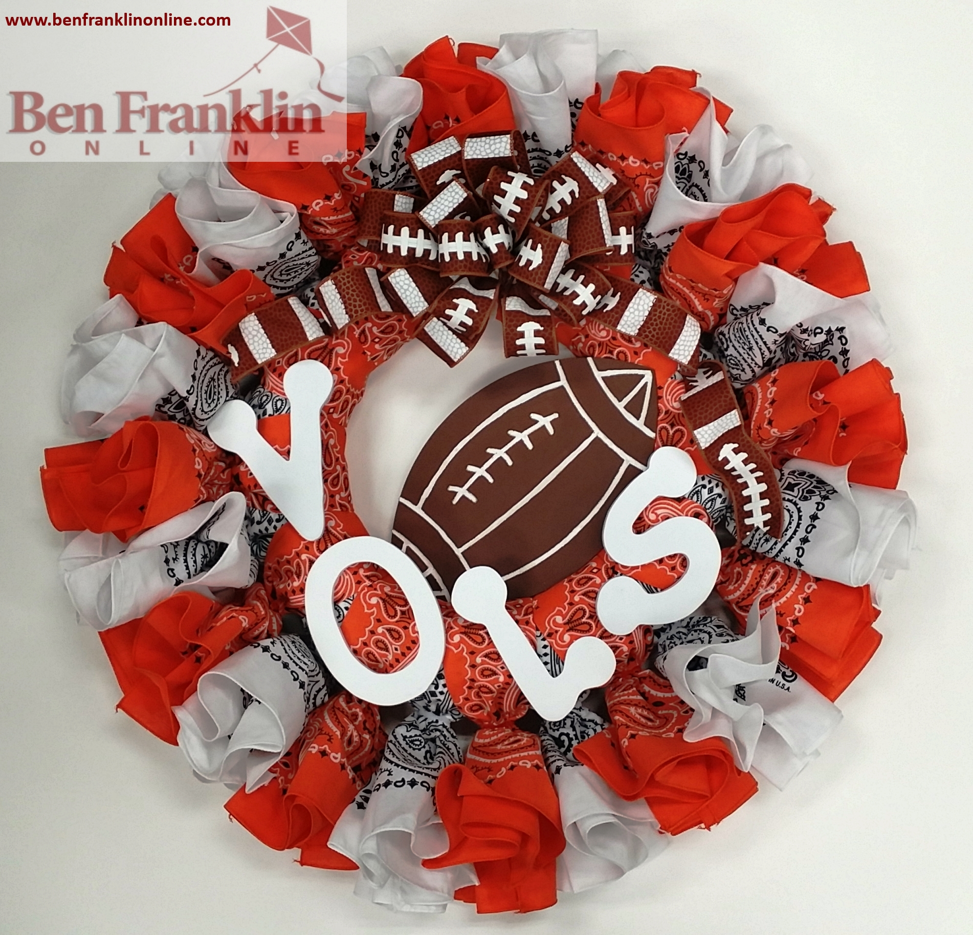 vols-bandana-wreath.jpg