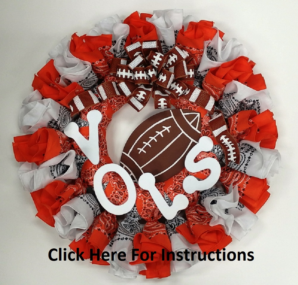 vols-wreath.jpg