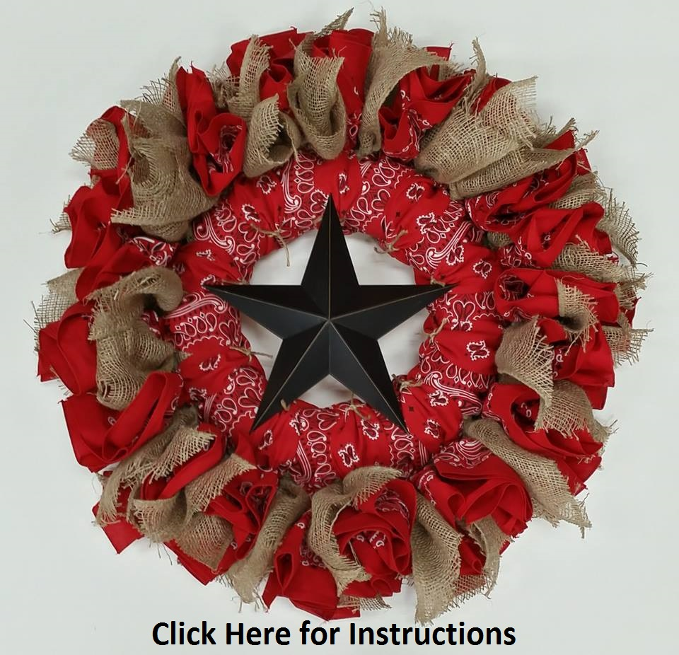 western-wreath-click-here.jpg