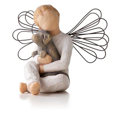Willow Tree® Angel of Comfort