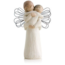 Willow Tree® Angel's Embrace