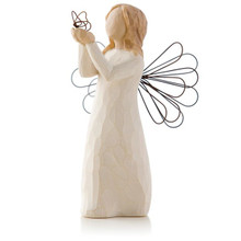 Willow Tree® Angel of Freedom