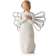 Willow Tree® Remembrance