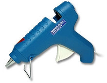 Surebonder High Temp Full Size Glue Gun