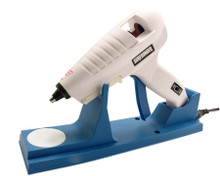 Surebonder High Temp Cordless Glue Gun