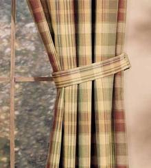 Saffron Panels 72x63-Park Designs