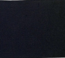 Casual Classics Black Napkin