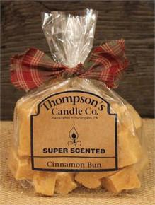 Cinnamon Bun Crumbles 6oz