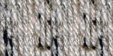 Vanna's Choice Yarn Oatmeal