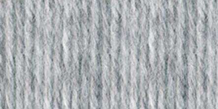 Vanna/'s Choice Yarn-Silver Heather