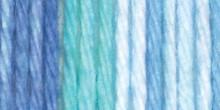 Sugar'n Cream Yarn Country Stripes