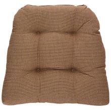 York Wine Chairpad