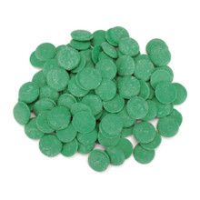 Wilton Green Candy Melts - 12oz