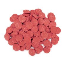 Wilton Red Candy Melts - 12oz
