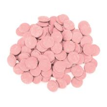 Wilton Pink Candy Melts - 12oz