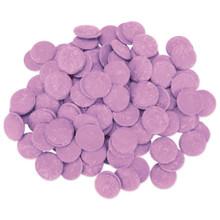 Wilton Lavender Candy Melts - 12oz