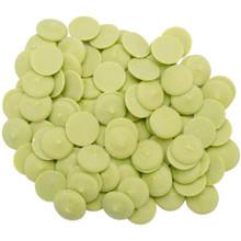 Wilton Vibrant Green Candy Melts - 12oz