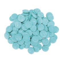 Wilton Blue Candy Melts - 12oz