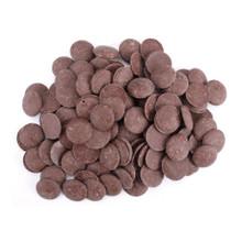 Wilton Dark Cocoa Candy Melts - 12oz
