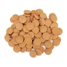 Wilton Peanut Butter Candy Melts - 12oz