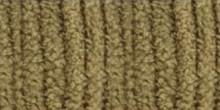 Sand Blanket Yarn