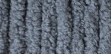 Dark Grey Blanket Yarn