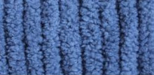 Country Blue Blanket Yarn