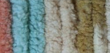 Sailor's Delight Blanket Yarn