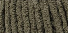 Olive Blanket Yarn