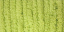 Lemon Lime Baby Yarn