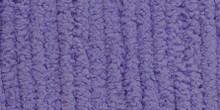 Baby Lilac Baby Yarn