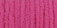 Pixie Pink Blanket Yarn