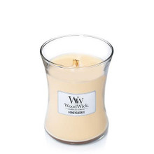 Honeysuckle Medium Jar Candle